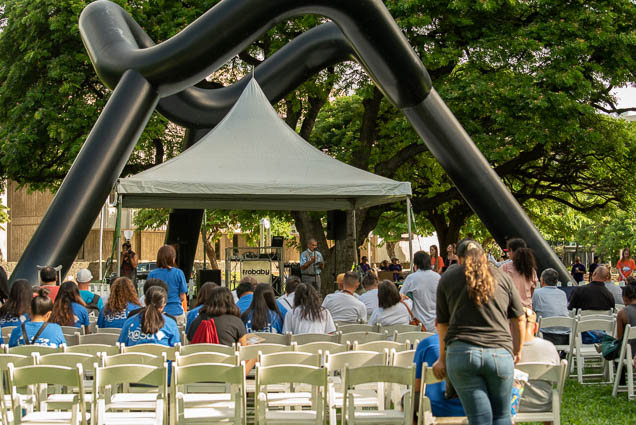 namiwalks-hawaii-honolulu-2019-fokopoint-0907 NamiWalks Oahu at Civic Grounds