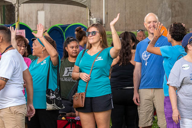 namiwalks-hawaii-honolulu-2019-fokopoint-0952 NamiWalks Oahu at Civic Grounds