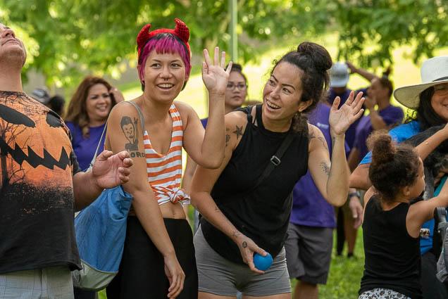 namiwalks-hawaii-honolulu-2019-fokopoint-0957 NamiWalks Oahu at Civic Grounds