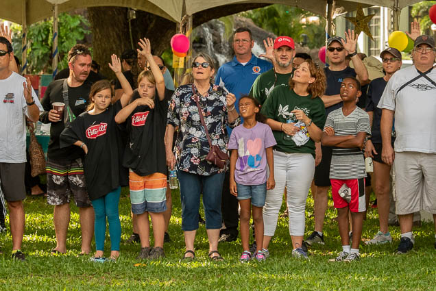 namiwalks-hawaii-honolulu-2019-fokopoint-0958 NamiWalks Oahu at Civic Grounds