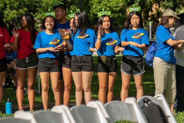 namiwalks-hawaii-honolulu-2019-fokopoint-0964 NamiWalks Oahu at Civic Grounds
