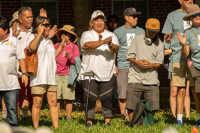 namiwalks-hawaii-honolulu-2019-fokopoint-0967 NamiWalks Oahu at Civic Grounds