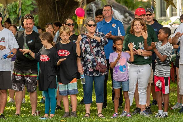 namiwalks-hawaii-honolulu-2019-fokopoint-0970 NamiWalks Oahu at Civic Grounds
