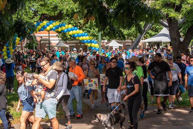 namiwalks-hawaii-honolulu-2019-fokopoint-1004 NamiWalks Oahu at Civic Grounds