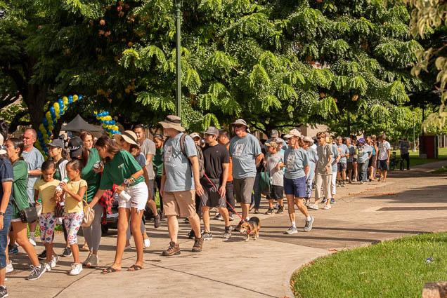 namiwalks-hawaii-honolulu-2019-fokopoint-1037 NamiWalks Oahu at Civic Grounds