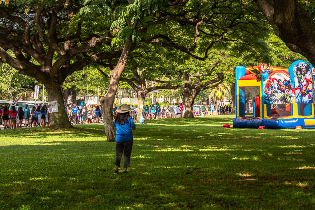 namiwalks-hawaii-honolulu-2019-fokopoint-1041 NamiWalks Oahu at Civic Grounds