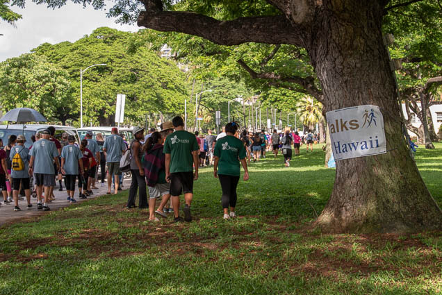 namiwalks-hawaii-honolulu-2019-fokopoint-1048 NamiWalks Oahu at Civic Grounds