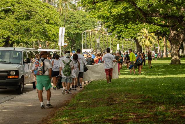 namiwalks-hawaii-honolulu-2019-fokopoint-1062 NamiWalks Oahu at Civic Grounds