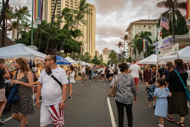 pacific-links-golf-waikiki-bazaar-festival-2019-fokopoint-1267 Waikiki Bazaar Festival