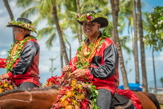 pau-horse-floral-parade-2019-aloha-festivals-fokopoint-honolulu-9758 73rd Annual Floral Parade