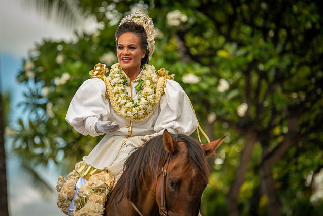 pau-queen-floral-parade-2019-aloha-festivals-fokopoint-honolulu-9626 73rd Annual Floral Parade