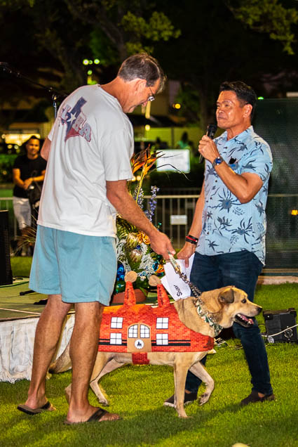 petblock-paina-honolulu-2019-fokopoint-1791 PetBlock Paina at Victoria Ward Park