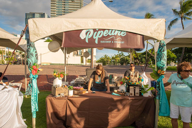 pipeline-bakeshop-creamery-petblock-paina-honolulu-2019-fokopoint-1422 PetBlock Paina at Victoria Ward Park