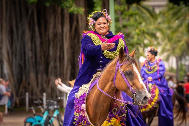 princess-kauai-pau-floral-parade-2019-aloha-festivals-fokopoint-honolulu-9915 73rd Annual Floral Parade