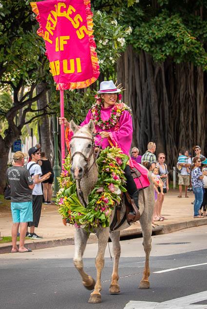 princess-maui-floral-parade-2019-aloha-festivals-fokopoint-honolulu-9812 73rd Annual Floral Parade
