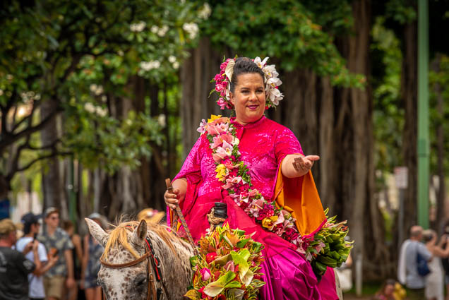 princess-maui-floral-parade-2019-aloha-festivals-fokopoint-honolulu-9814 73rd Annual Floral Parade