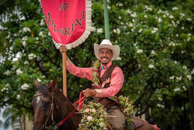 princess-molokini-floral-parade-2019-aloha-festivals-fokopoint-honolulu-0166 73rd Annual Floral Parade