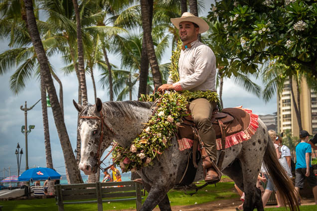 princess-molokini-pau-horse-floral-parade-2019-aloha-festivals-fokopoint-honolulu-0176 73rd Annual Floral Parade