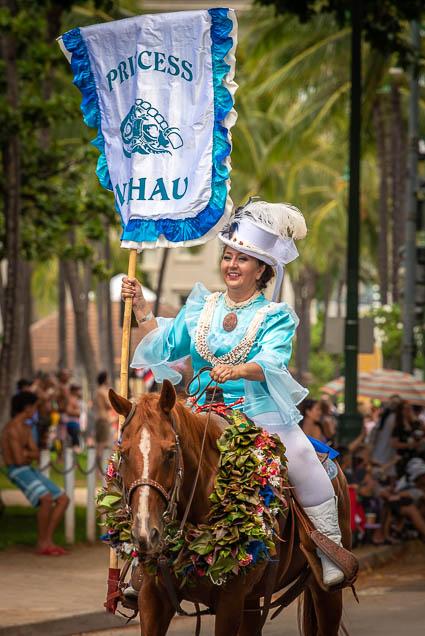 princess-nihau-pau-floral-parade-2019-aloha-festivals-fokopoint-honolulu-0071 73rd Annual Floral Parade