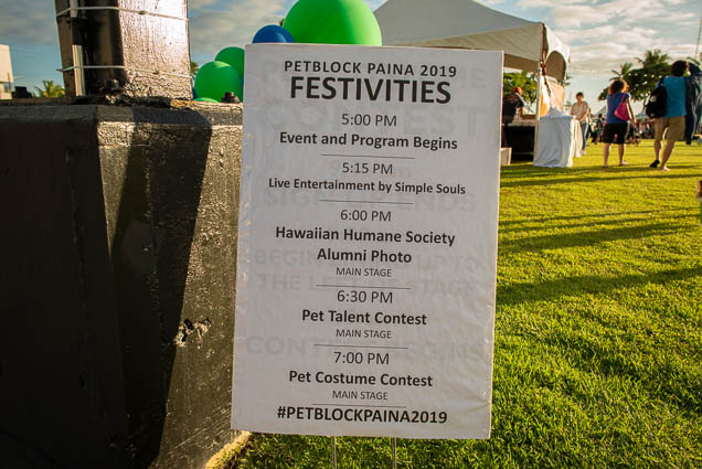 program-schedule-petblock-paina-honolulu-2019-fokopoint-1414 PetBlock Paina at Victoria Ward Park
