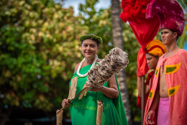 royal-court-floral-parade-2019-aloha-festivals-fokopoint-honolulu-9487 73rd Annual Floral Parade