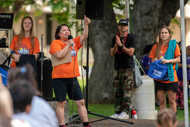 stage-namiwalks-hawaii-honolulu-2019-fokopoint-0939 NamiWalks Oahu at Civic Grounds