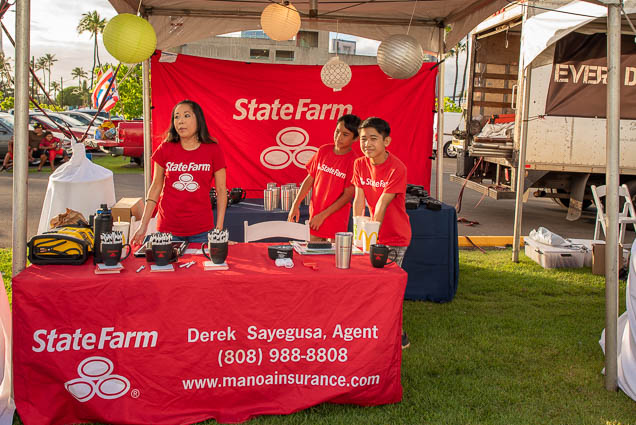 state-farm-derek-sayegusa-insurance-petblock-paina-honolulu-2019-fokopoint-1432 PetBlock Paina at Victoria Ward Park
