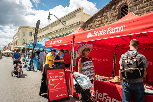 state-farm-insurance-hispanic-heritage-festival-honolulu-2019-fokopoint-0863 Hispanic Heritage Festival in Chinatown