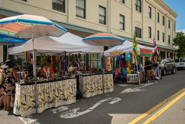 street-vendors-hispanic-heritage-festival-honolulu-2019-fokopoint-0852 Hispanic Heritage Festival in Chinatown