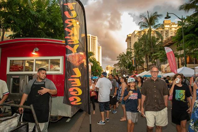 turkey-legs-waikiki-bazaar-festival-2019-fokopoint-1219 Waikiki Bazaar Festival
