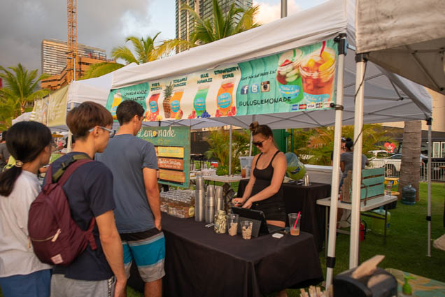 ulus-lemonade-rice-fest-2019-honolulu-fokopoint-0577 10th Annual Rice Fest