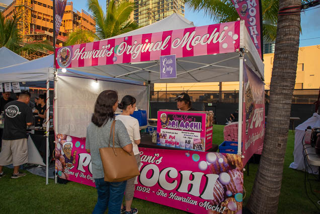 uncle-lanis-poi-mochi-rice-fest-2019-honolulu-fokopoint-0546 10th Annual Rice Fest