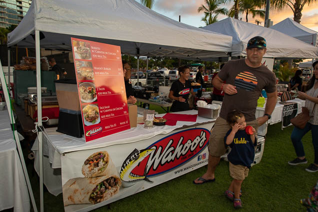 wahoos-fish-tacos-rice-fest-2019-honolulu-fokopoint-0570 10th Annual Rice Fest