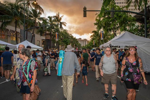 waikiki-bazaar-festival-2019-fokopoint-1242 Waikiki Bazaar Festival