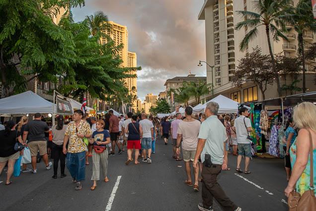 waikiki-bazaar-festival-2019-fokopoint-1244 Waikiki Bazaar Festival