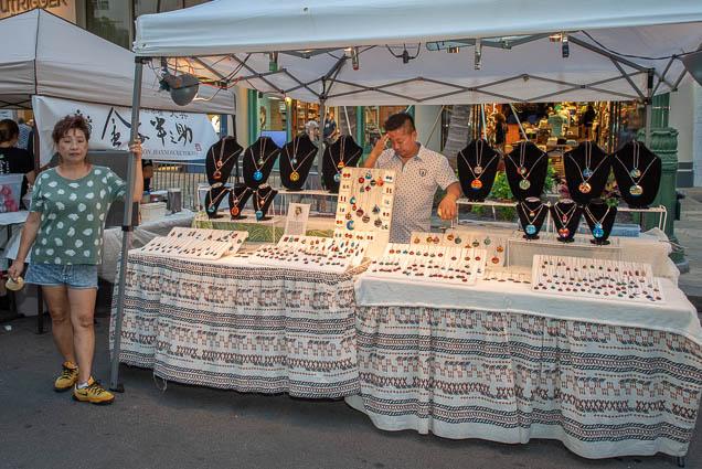 waikiki-bazaar-festival-2019-fokopoint-1258 Waikiki Bazaar Festival
