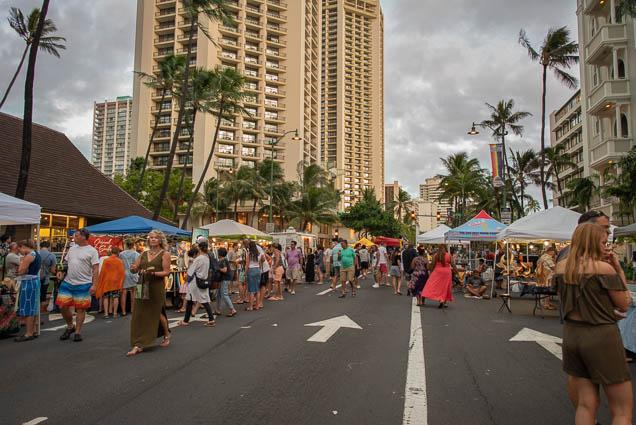 waikiki-bazaar-festival-2019-fokopoint-1273 Waikiki Bazaar Festival