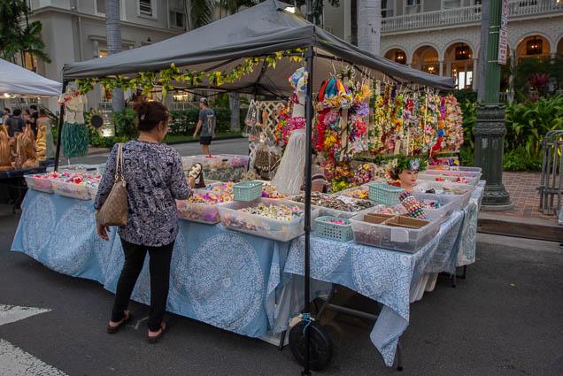 waikiki-bazaar-festival-2019-fokopoint-1275 Waikiki Bazaar Festival