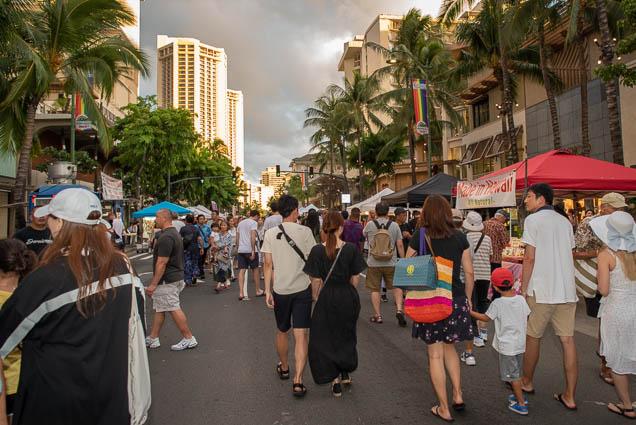 waikiki-bazaar-festival-kalakaua-avenue-2019-fokopoint-1224 Waikiki Bazaar Festival