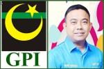 GPI Ucapkan Selamat Untuk Ketua Umum KNPI Terpilih
