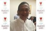Prabowo Sandi Menang, Ini Alasan Direktur Satgas BPN