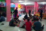 Indonesia Berduka Atas Meninggalnya 573 Penyelenggara Pemilu