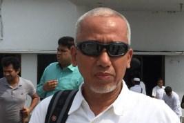 Apakah KAP Anton Silalahi Ini yang Dipakai KPU? Opini Asyari Usman