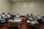 Kabupaten Wajo Jadi Pilot Project Rest Area Pemprov Sulsel