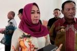 Kepala Dusun Apresiasi 25 Program Unggulan Pemkab Tulangbawang
