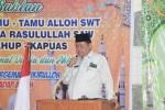 Ketua Umum MUI Kapuas: Daerah Maju Jika Ulama dan Umara Bersatu