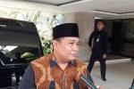 DPR Bahas Omnibus Law Ditengah Darurat Covid-19, Arief Poyuono: Sadarlah