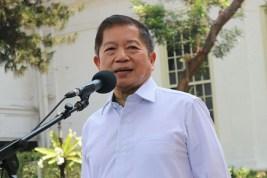Bappenas Dukung Instruksi Presiden Soal Mudik Lebaran