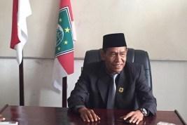 PKB Kapuas: Cocoknya Habib Ismail bin Yahya Jadi Gubernur Kalteng