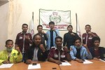 Ismahi Korwil Jakarta Sebut Pengesahan Omnibus Law Salahi Undang-Undang